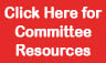 Click here for Committee Resources